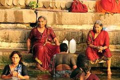 _DSC3525_baño en Ganges 1024x768