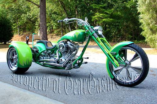 trike_dropseat_green_devil_1
