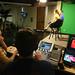 jmc_newsroom-029