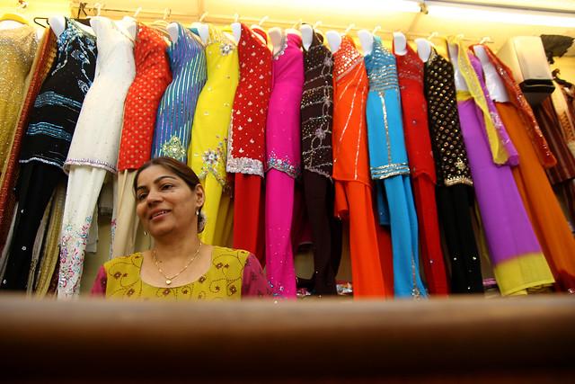 Diwali 2013 : Deepawali / Deepavali Greetings, Scraps, eCards, Photos ...