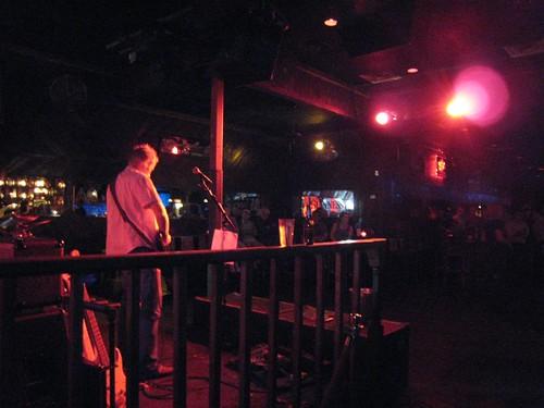 austin, 6th street, bars, nightlife, guitar… IMG_6784