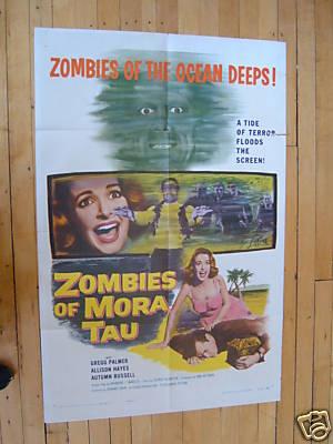 zombiesofmoratau_poster