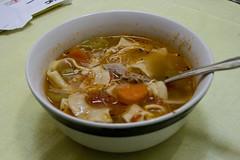 Nay Lek Uan