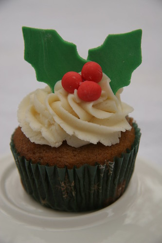 Cupcake Decorating Ideas For Church : Niecey s blog: Don 39t forget to keep checking Cupcake ...