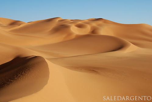 africa desert afrika wan libya deserto erg uan libia libye kaza tenere fezzan ليبيا nikond80 nordafrica maredimiele nikkor2485 saledargento jamāhīriyya