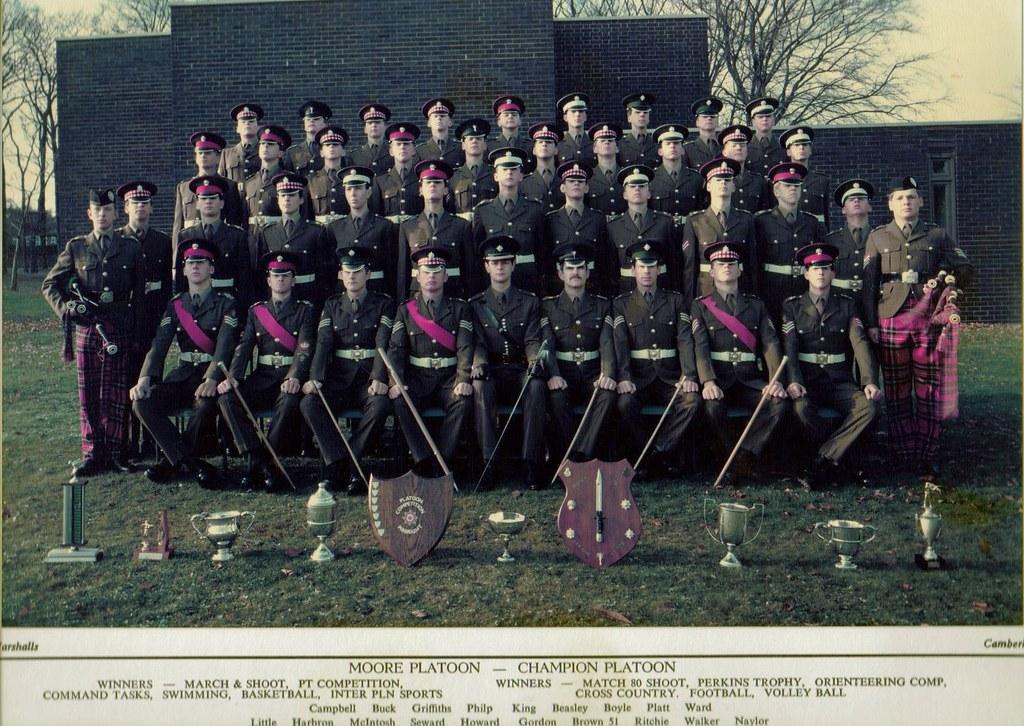 Interesting Flickr Photos Tagged Guardsdepot Picssr