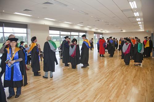 Lincoln Grad20113444
