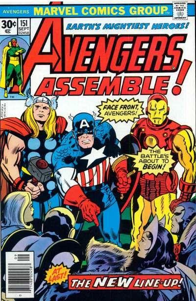 avengers151