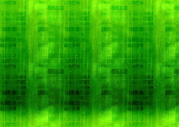 Free Starfield Stock BackgroundsEtc Wallpaper - Lime Green ...