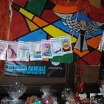 Sisteria Lotteria 301
