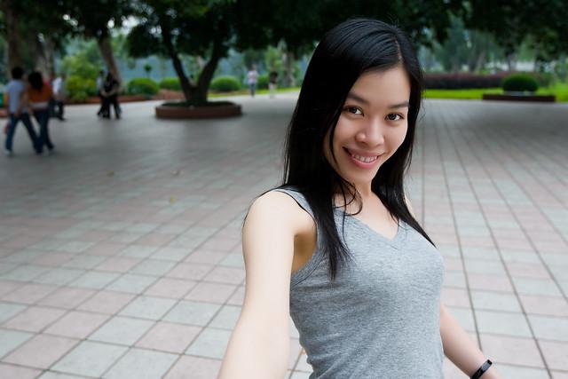 Liuhua Park 25