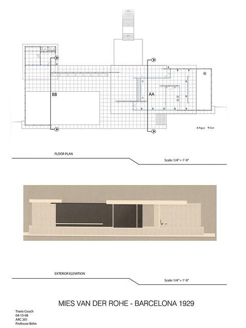 barcelona pavilion floor plan dimensions galleryhip com barcelona pavilion floor plan dimensions pavilion free