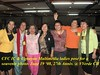 Global Leaders Assembly Day 2 035 copy (Medium)