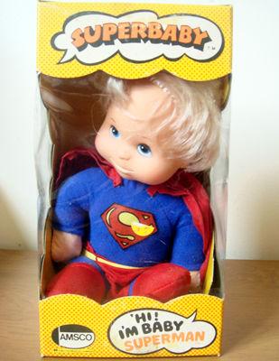 superman_superbaby.JPG