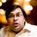 Small photo of Amit Gupta