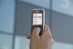 Nimbuzz-Hand-Holding-Phone
