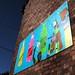 Ashby Arts Festival by Mark E