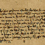 First Act of Parliament kept at Westminster, 1497