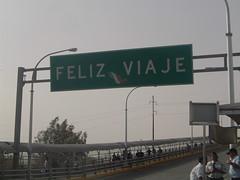 2008_Juarez_9889