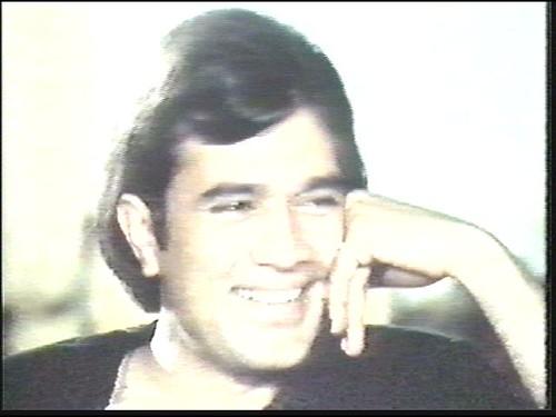 Bombay Superstar (38)