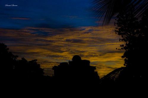 sunset canon rebel bangalore ulsoor xti osborneroad swamistreamcom