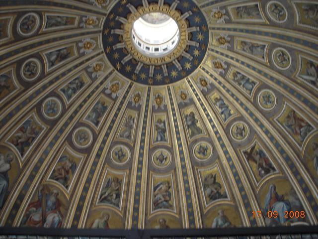 364 - San Pietro