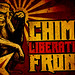 Chimp Liberation Front