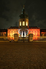 Festival of Lights - Berlin 2008