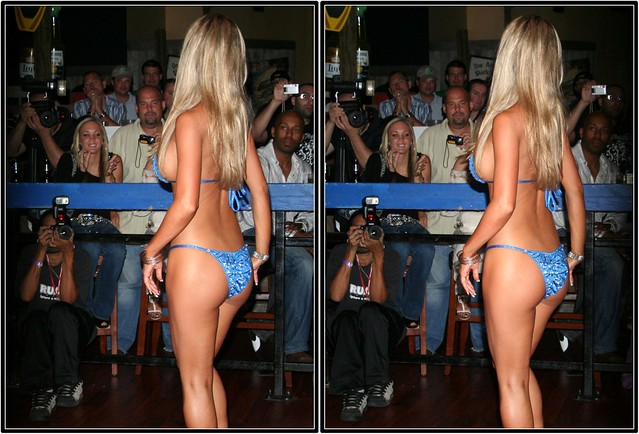 bikinis restaurant texas jpg 1152x768