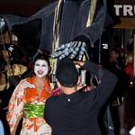 Halloween Carnival 2008 0103