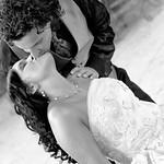 Wedding in Mantova