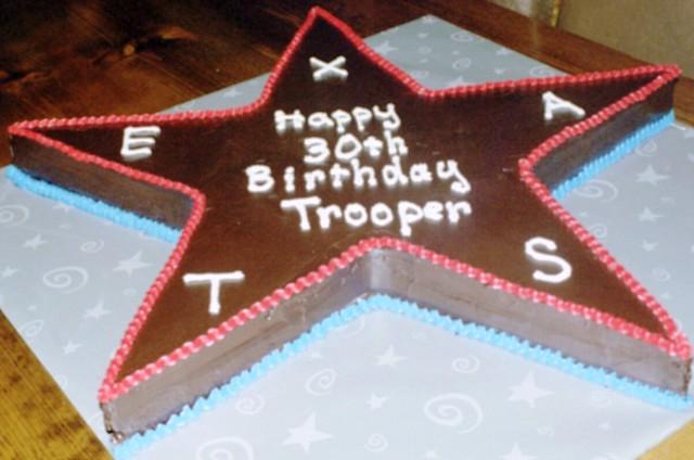 Star+Plus+Texas Star Plus Texas http://flickr.com/photos/27717623 ...