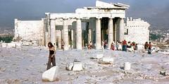 Griechenland  + Kreta