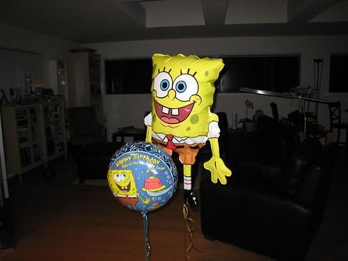 spongebob, squarepants IMG_7048
