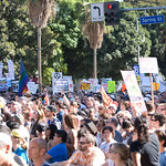 Join The Impact Prop 8 Rally 060
