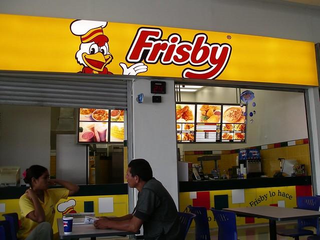 Fire Fast Food Sutton In Ashfield
