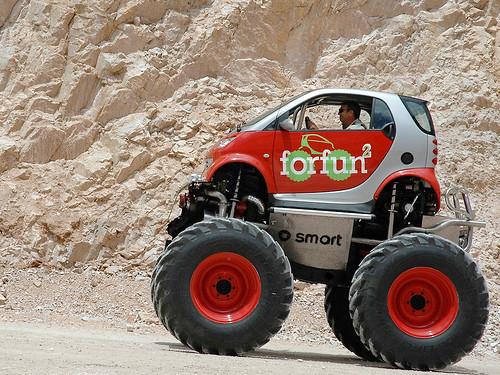 Used Cars Mesa Az >> SMART CAR TIRE : CAR TIRE - BIG O TIRE SURREY