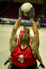 Polish Cup in Wheelchair rugby 1 Its a photo