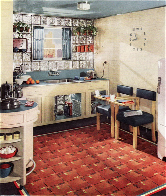 retro kitchen light kitchen for 1939 flickr photo 1939