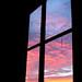 Sunrise by SteveL37