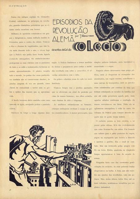 Ilustração, No. 119, Dezembro 1 1930 - 36