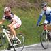 BCK Hulderrittet 2009 v/Hålandskogen
