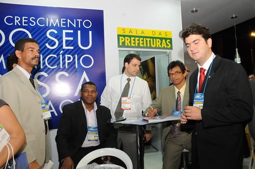 © IPM BRASIL