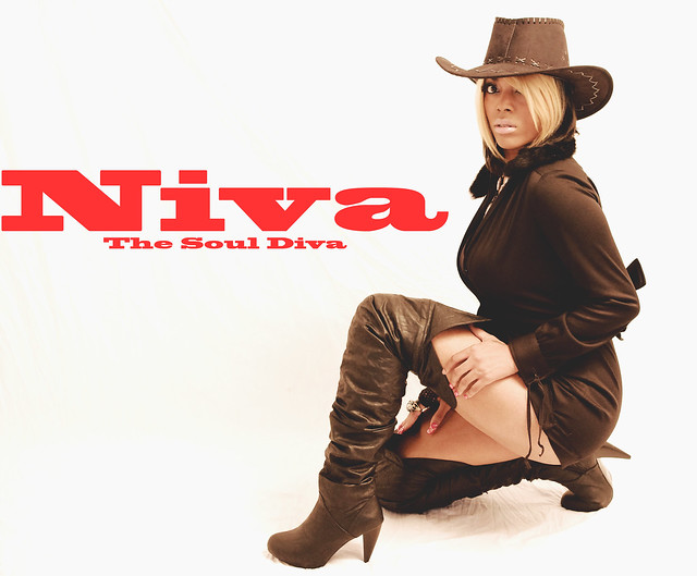 niva the soul diva cowgirl 1