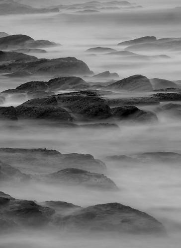 ri nikon rhodeisland 365 jamestown beavertailstatepark d80