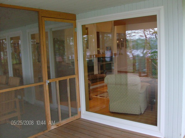 Replacement windows review anderson replacement windows for Anderson window replacements