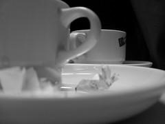 iki fincan kahve :)