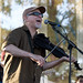 Steve Riley and the Mamou Playboys in Breaux Bridge 2008