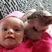 Small photo of Poppy And Adi