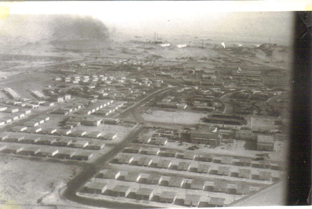 Dhahran Saudi Arabia  City pictures : Dhahran, Saudi Arabia 1950 | Flickr Photo Sharing!